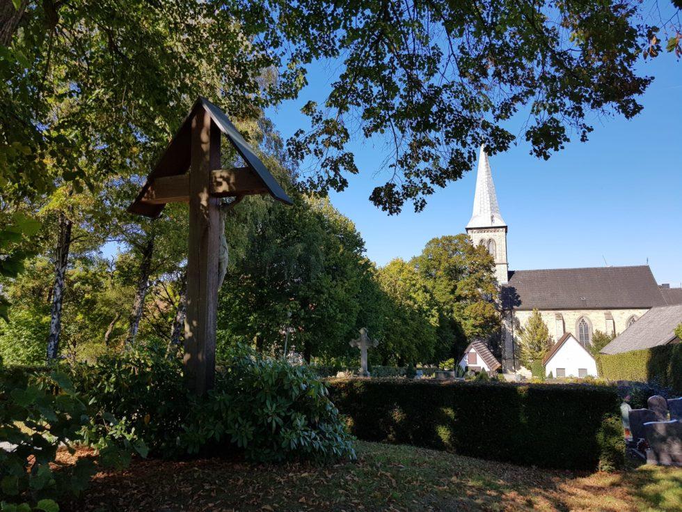 dahl-webseite-kirche