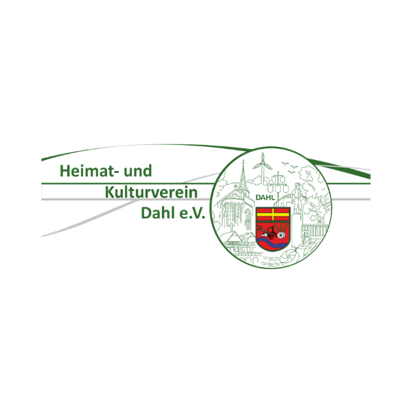 Heimat- und Kulturverein Dahl e. V.