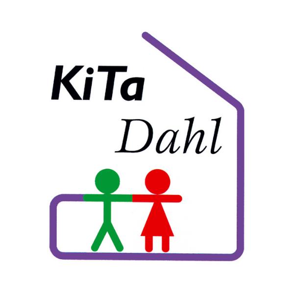 KiTa Dahl