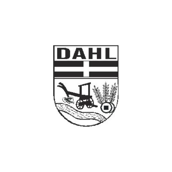 Förderverein St. Hubertus Schützenbruderschaft Dahl