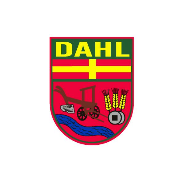 St. Hubertus-Schützenbruderschaft Dahl 1927 e.V.