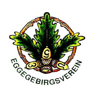 Eggegebirgsverein Wandergruppe SV Dahl
