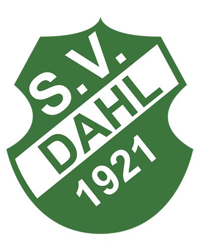 SV Grün-Weiß Dahl